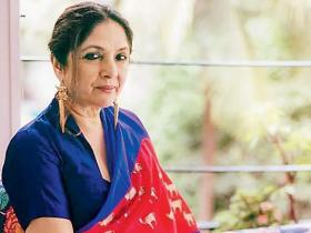 Interviews,Neena Gupta,#MeToo