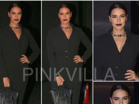 Celebrity Style,neha dhupia,alexander mcqueen,Céline,Alice and Olivia,Outhouse,sohaya misra,BMW Launch Party