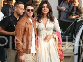 News,Priyanka Chopra,Nick Jonas,Priyanka Chopra Nick Jonas wedding