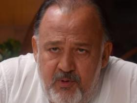 Discussion,Alok Nath,de de pyaar de