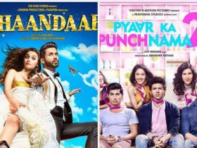 Shahid Kapoor,alia bhatt,Vikas Bahl,shaandaar,Box Office,Shaandaar Day 4 Box Office,Shaandaar Opening Weekend