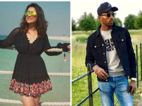 News,parineeti chopra,Hardik Pandya