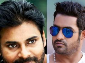 News,pawan kalyan,jr ntr,fan stabbed to death,south superstars