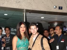 Photos,Priyanka Chopra,Nick Jonas,Priyanka Chopra Nick Jonas wedding