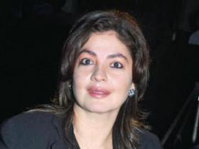 News,pooja bhatt,Me Too