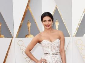 News,Priyanka Chopra,Barack Obama,Michelle Obama