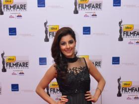 Photos,SVA,SVA by Sonam and Paras Modi,Isha Talwar