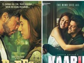 Hrithik Roshan,shah rukh khan,box office report,rakesh roshan,SRK,Yami Gautam,Raees,Box Office,Kaabil,Raees vs Kaabil,rakesh roshan 40:60 screens
