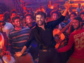 Rajinikanth,Box Office,Petta