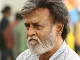 Rajinikanth,ar murugadoss,Nayanthara,South