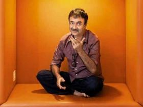 Rajkumar Hirani,Exclusives,Munna Bhai 3,Me Too