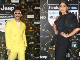 Photos,Ranveer Singh,Anushka Sharma