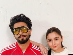 Ranveer Singh,Zoya Akhtar,alia bhatt,Exclusives,gully boy,Gully Boy Review