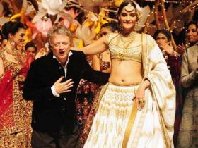 Celebrity Style,rohit bal,bollywood,Indian Fashion Industry