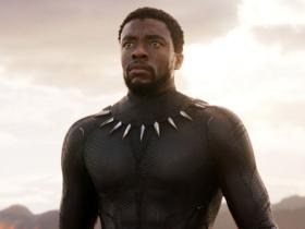 News,Black Panther,SAG Awards 2019