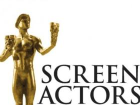 News,SAG Awards 2019,SAG Awards 2019 list of winners