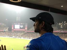 Photos,Sushant Singh Rajput,MS Dhoni - The Untold Story