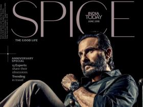 Magazine Covers,saif ali khan