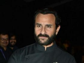News,kajol,saif ali khan,Ajay Devgn,Taanaji: The Unsung Warrior
