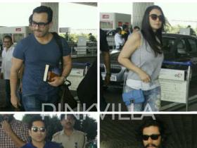 Photos,preity zinta,saif ali khan,Randeep Hooda,sachin tendulkar