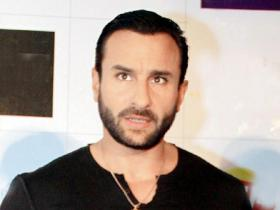 News,saif ali khan,Phantom