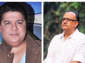 News,sajid khan,Alok Nath,Me Too,Me Too Movement,fwice