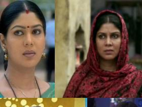 discussion,Sakshi Tanwar
