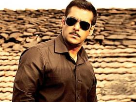 salman khan,Exclusives