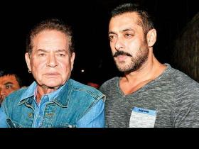 News,salman khan,Salim Khan,sexual harassment,Me Too