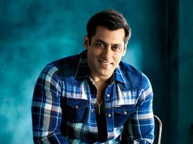 salman khan,Bharat,Exclusives