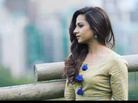 news & gossip,Sargun Mehta