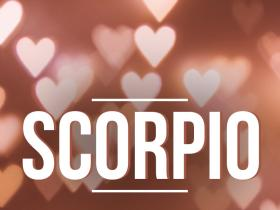 Love & Relationships,valentines day,zodiac,Scorpio