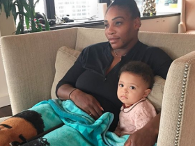 Beauty,Serena Williams,serena williams constroversy,serena williams pregnancy,serena williams husband