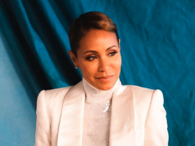 News,Jada Pinkett Smith