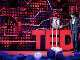 Photos,shah rukh khan,TED Talks India,Sundar Pichai