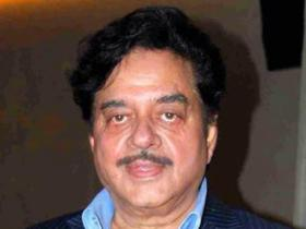 Video,shatrughan sinha,Me Too
