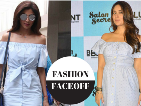 kareena kapoor khan,Faceoffs,shilpa shetty kundra
