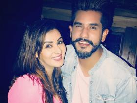 news & gossip,Shilpa Shinde,suyyash rai,Bigg Boss 11