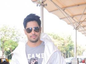 News,Sidharth Malhotra,Arjun Mathur,made in heaven