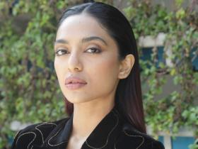 Discussion,Sobhita Dhulipala
