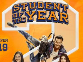 News,Tiger Shroff,SOTY 2,Student Of The Year 2,Tara Sutaria,Ananya Panday,SOTY 2 Public Review