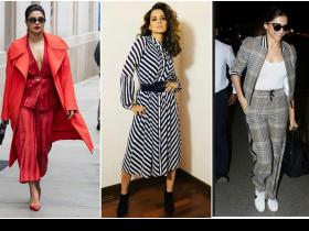 Celebrity Style,Fashion Trends,trending,style trends