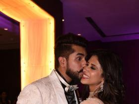 videos,suyyash rai,Kishwer Merchantt,#SuKishKiShaadi