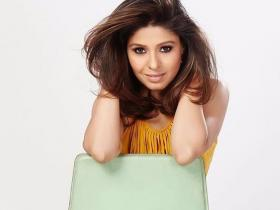 Discussion,sunidhi chauhan,Sunidhi Chauhan Birthday,Sunidhi Chauhan songs