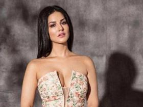 News,Sunny Leone,Game of Thrones