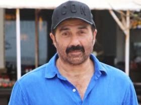 News,sunny deol,Me Too Movement,India's me too movement