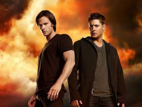 News,Supernatural Show