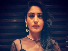 news & gossip,Surbhi Chandna
