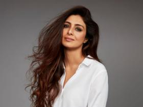 tabu,Mira Nair,Exclusives,Netflix,Ishaan Khatter,A Suitable Boy,Vikram Seth