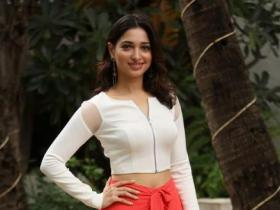 Photos,queen,Tamannaah Bhati